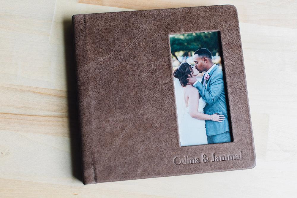las-cruces-wedding-photographers-1.jpg