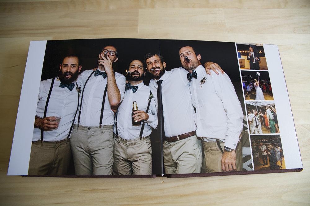 new-mexico-wedding-photographers-2.jpg