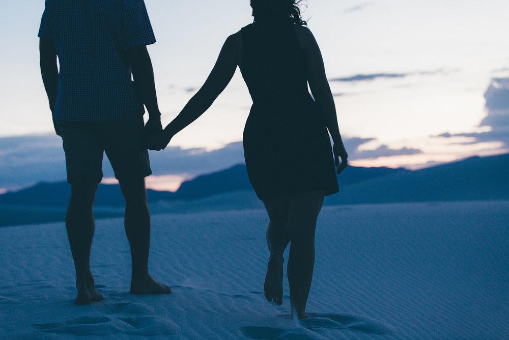white-sands-engagement-photographer-2.jpg