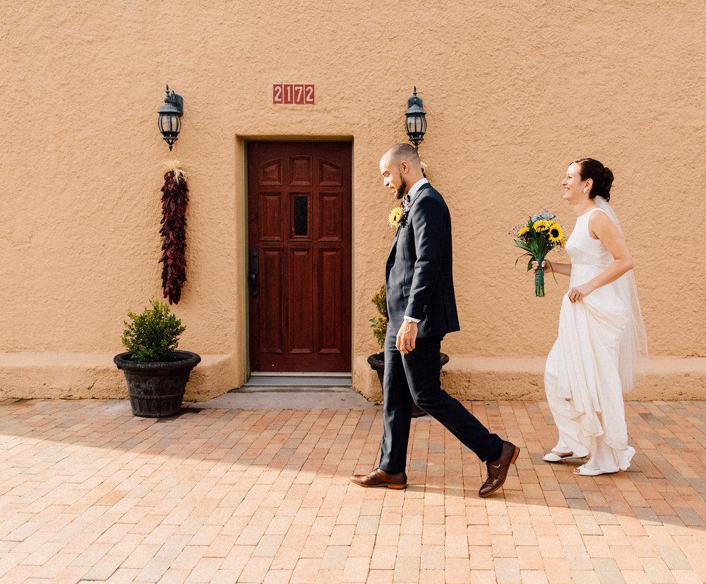 new-mexico-wedding-photographer-8.jpg