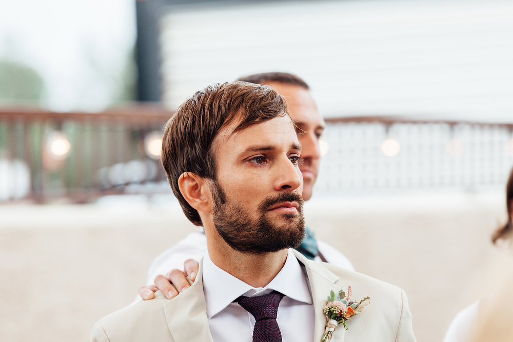 new-mexico-wedding-photographer-9.jpg