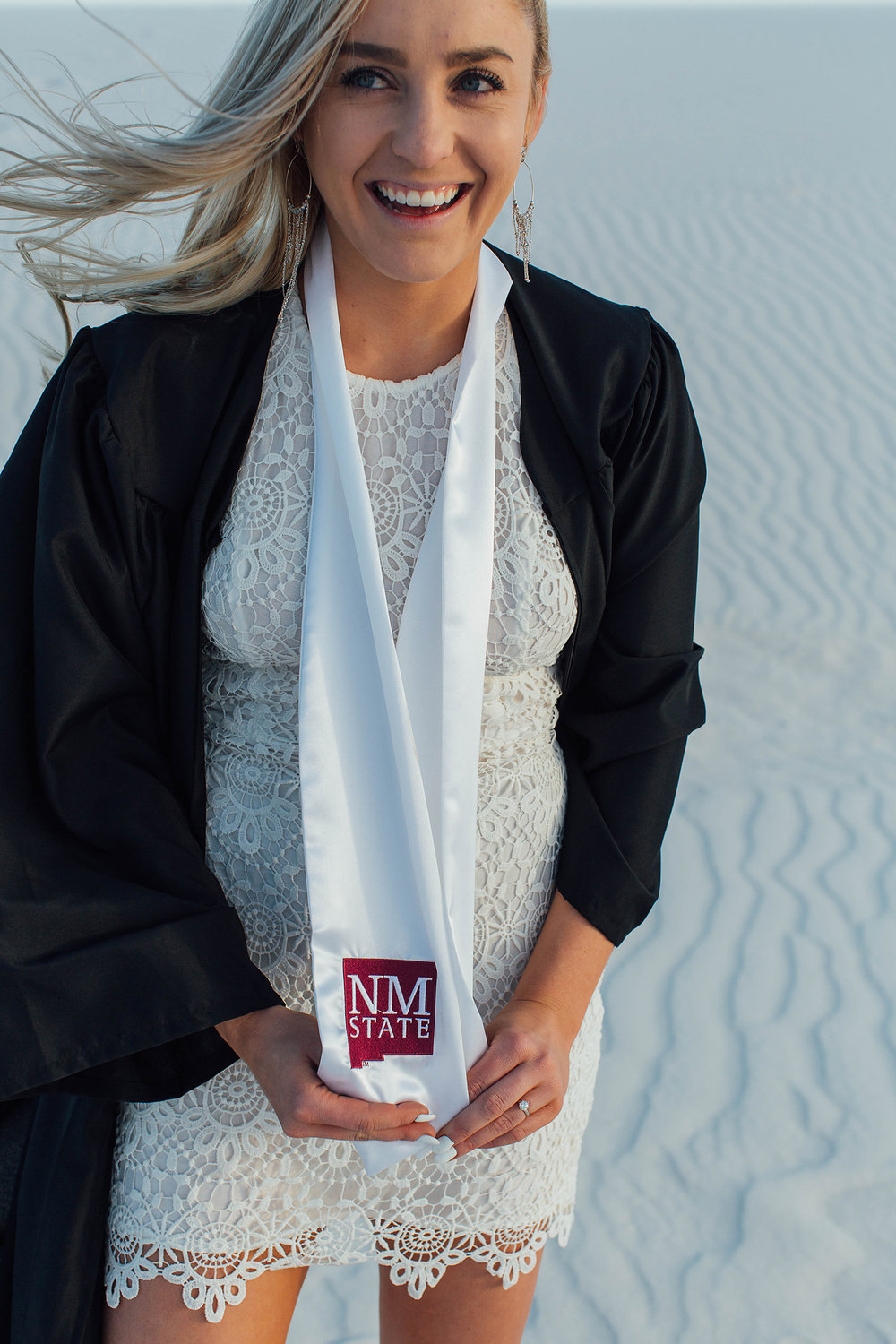 white-sands-senior-portraits_25.jpg