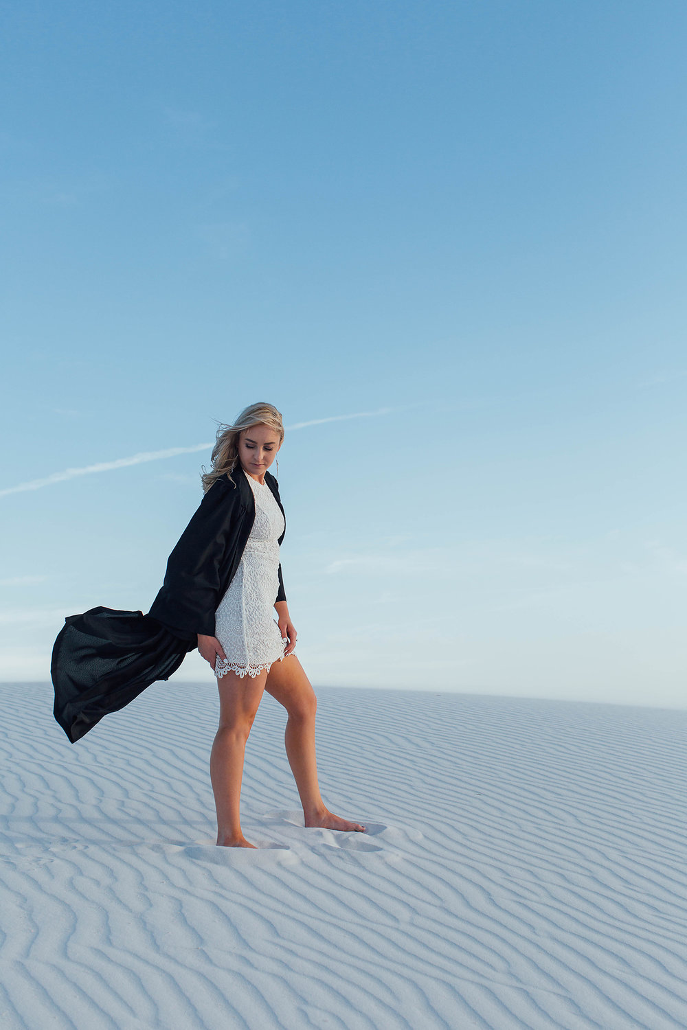white-sands-senior-portraits_29.jpg