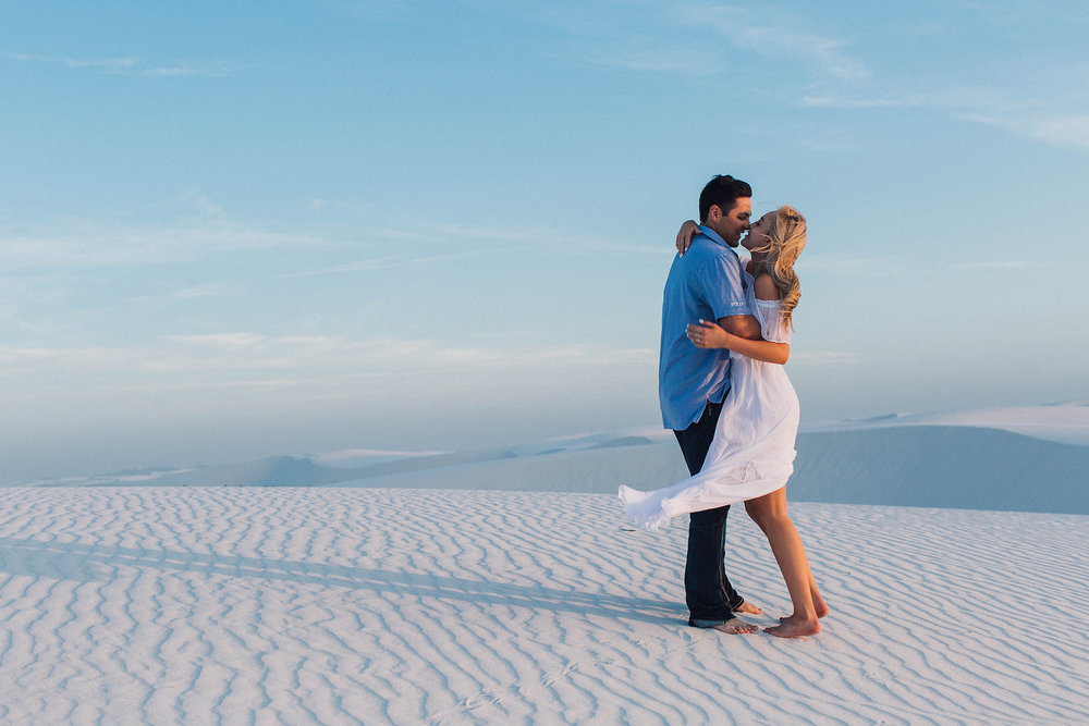 white-sands-engagement-portraits_35.jpg