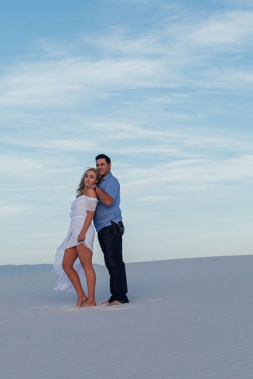 white-sands-engagement-portraits_01.jpg