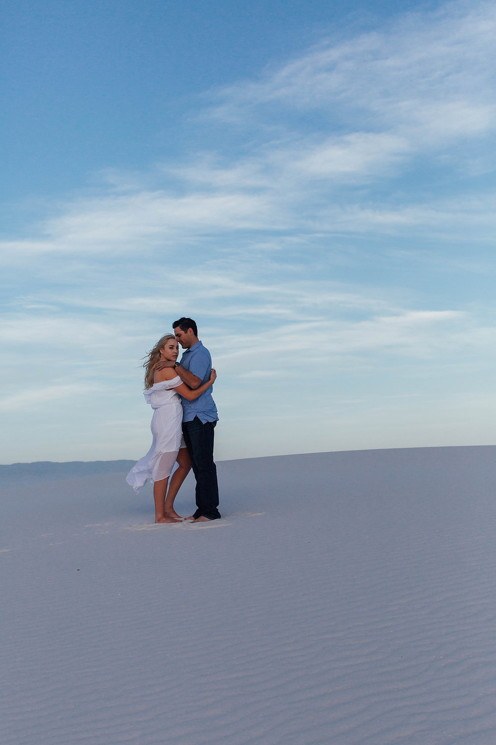 white-sands-engagement-portraits_02.jpg