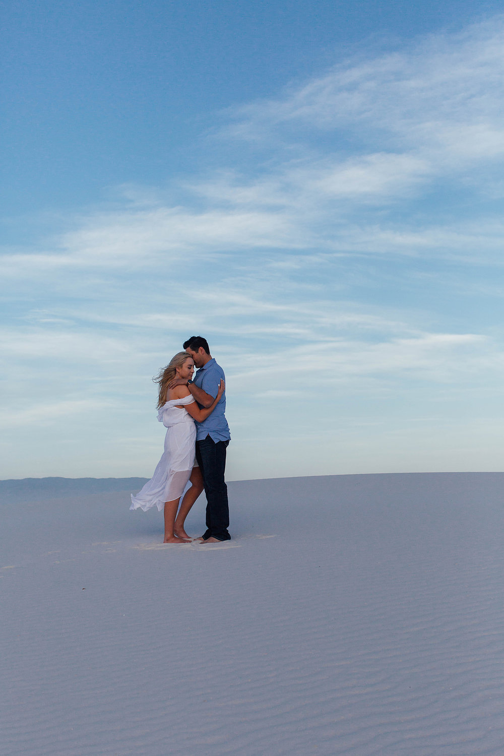 white-sands-engagement-portraits_04.jpg