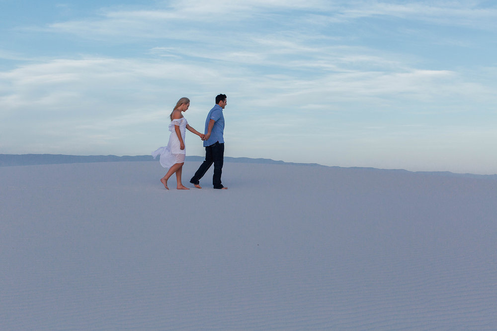 white-sands-engagement-portraits_05.jpg