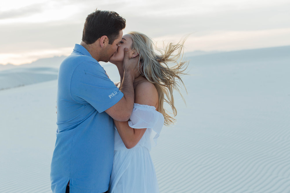 white-sands-engagement-portraits_11.jpg
