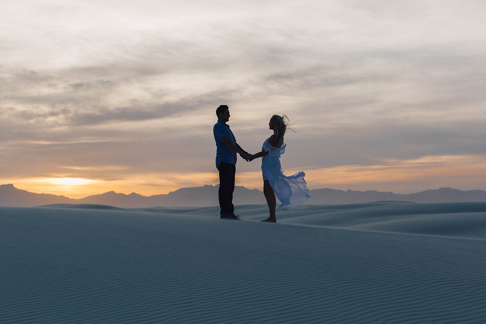 white-sands-engagement-portraits_16.jpg