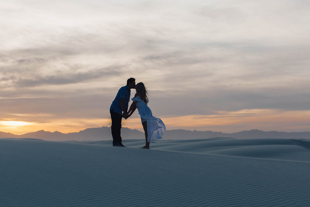 white-sands-engagement-portraits_17.jpg