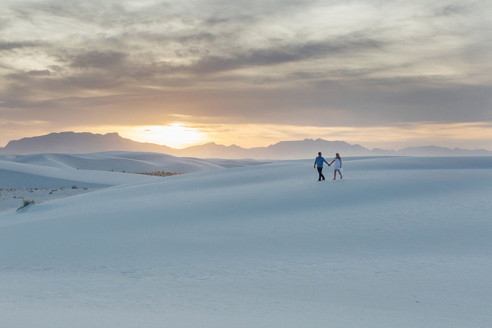 white-sands-engagement-portraits_21.jpg