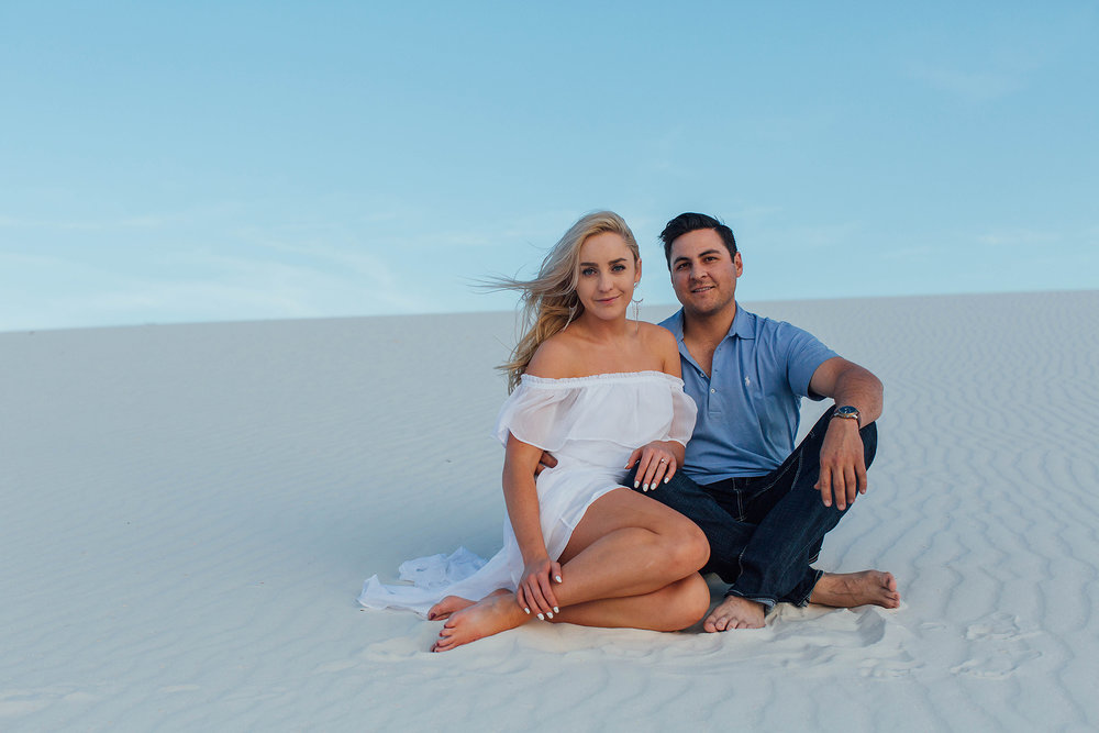 white-sands-engagement-portraits_22.jpg
