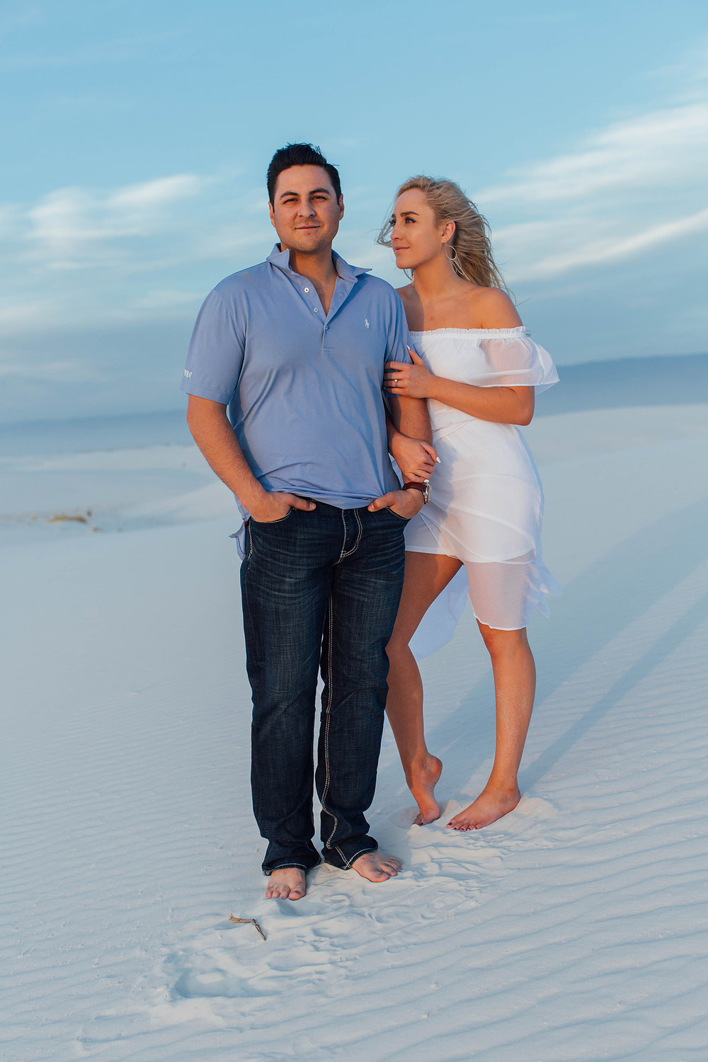 white-sands-engagement-portraits_32.jpg