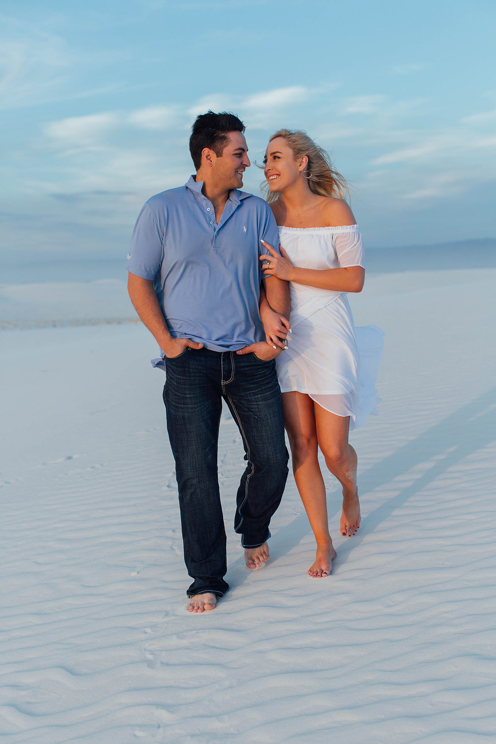 white-sands-engagement-portraits_33.jpg