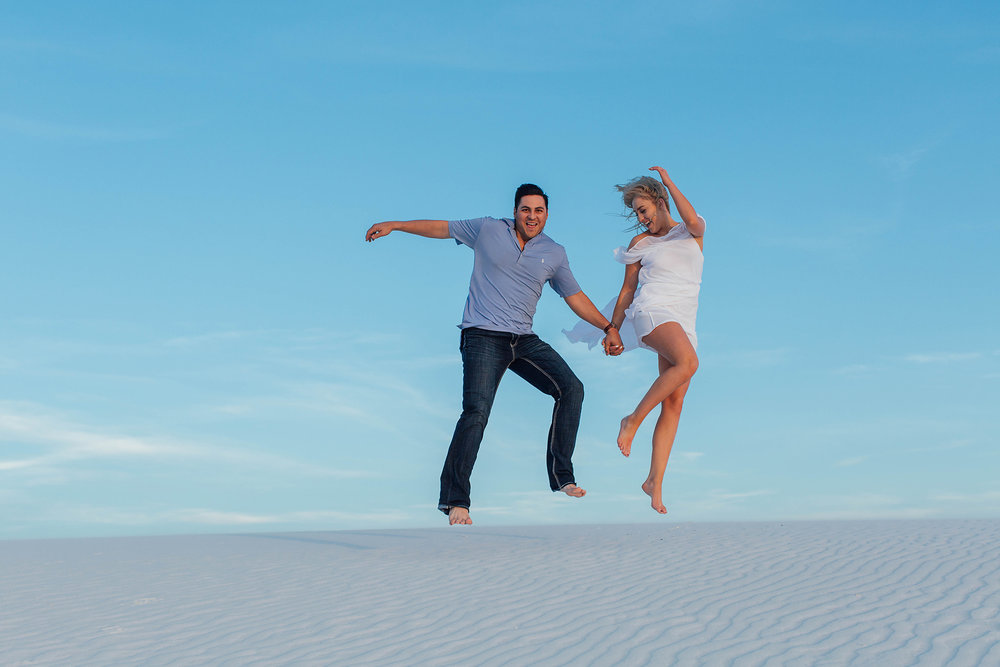 white-sands-engagement-portraits_34.jpg