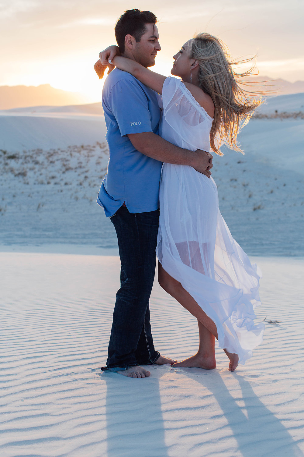 white-sands-engagement-portraits_36.jpg