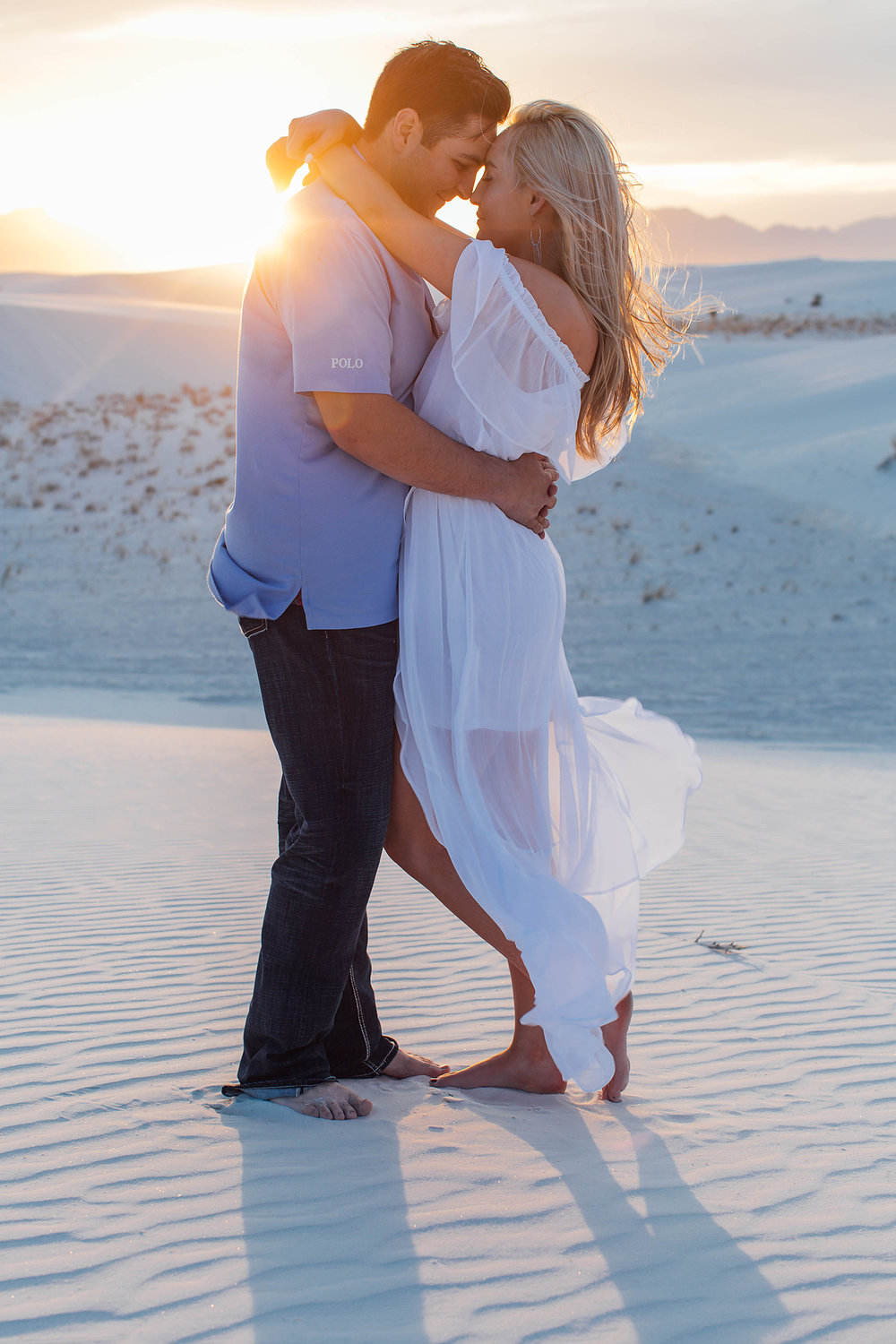 white-sands-engagement-portraits_37.jpg