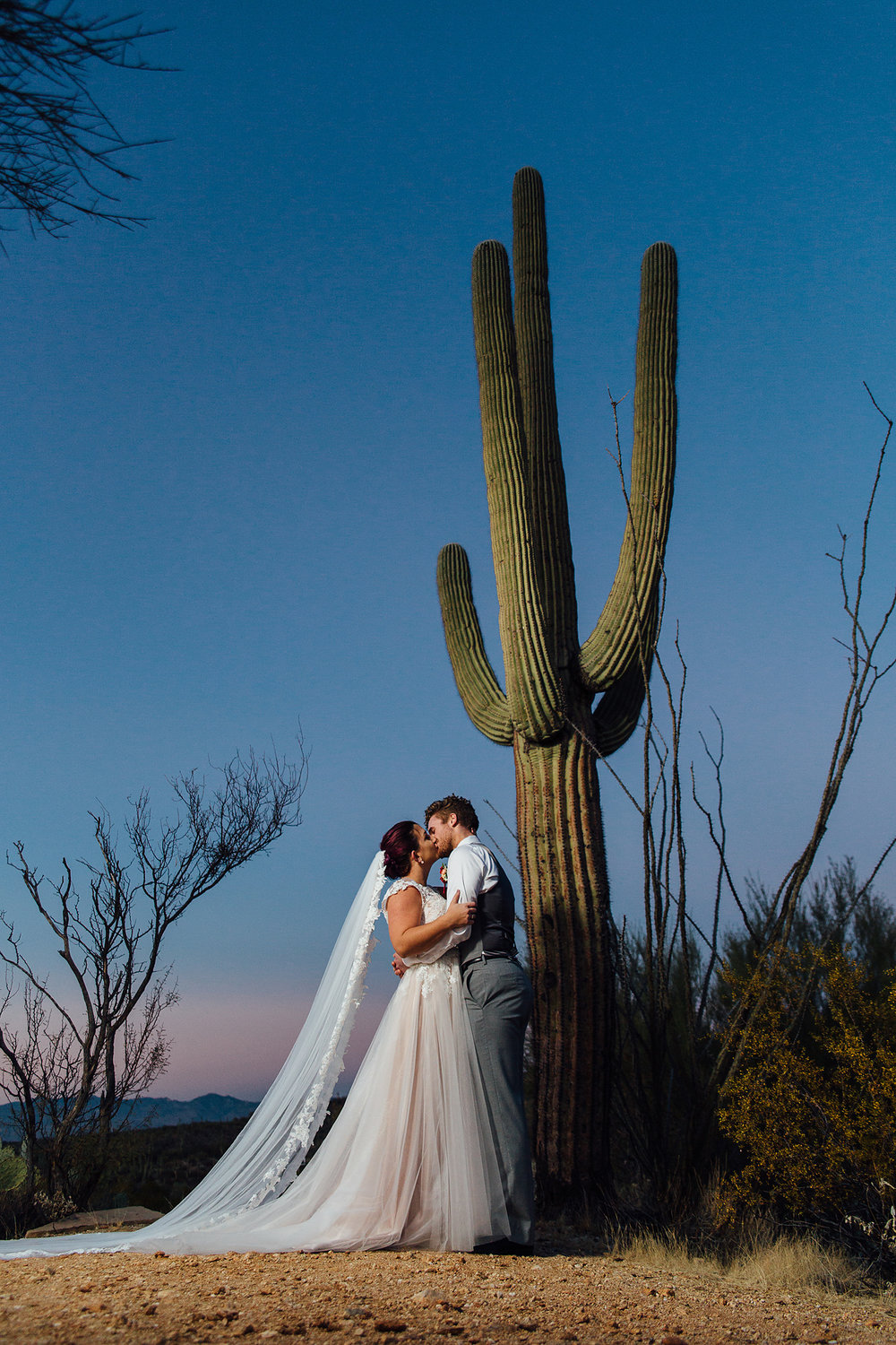 las-cruces-wedding-photographers.jpg