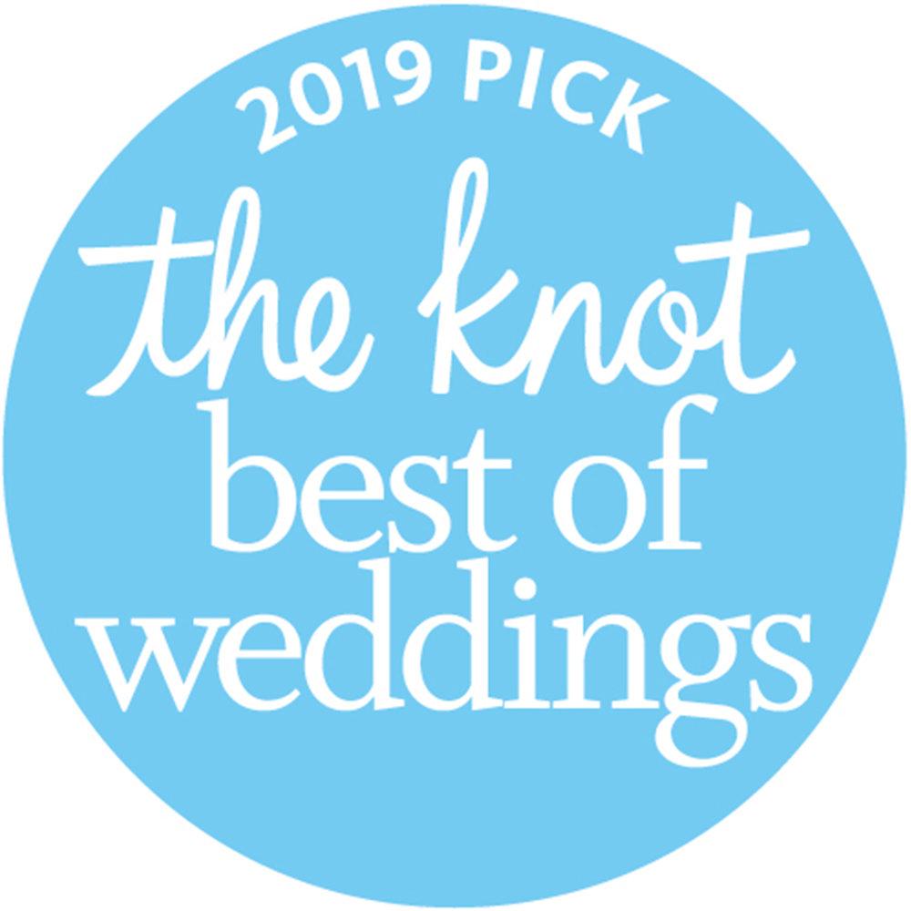 2019 Best El Paso Texas Wedding Photographers.jpg