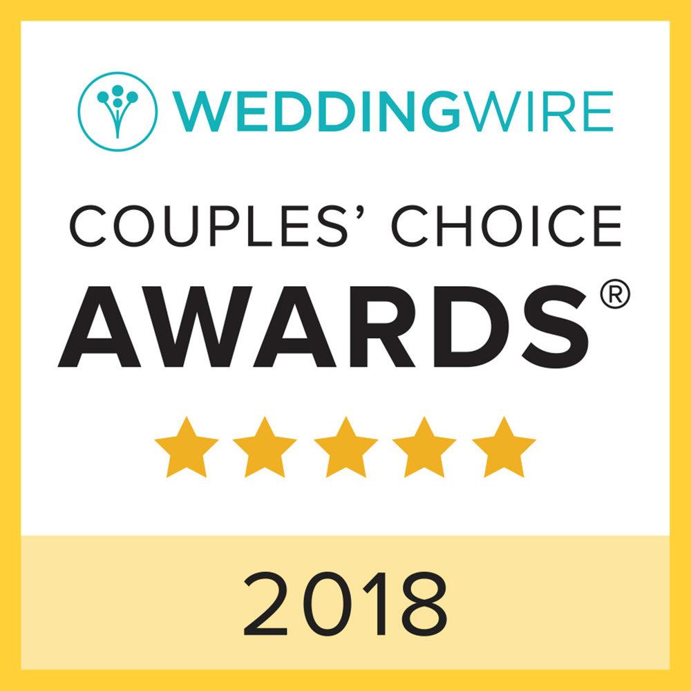 2018 Best New Mexico Wedding Photographers.jpg