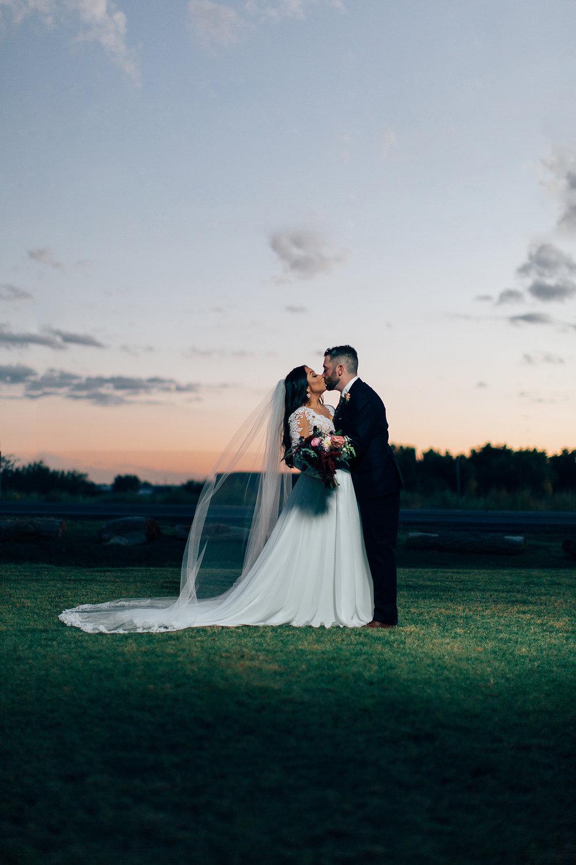 los-portales-venue-wedding.jpg