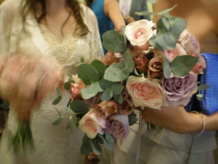 Nadine_Wedding.jpg