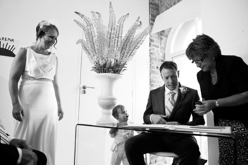 KGP_SHALENA&MARK_WEDDING_105.jpg