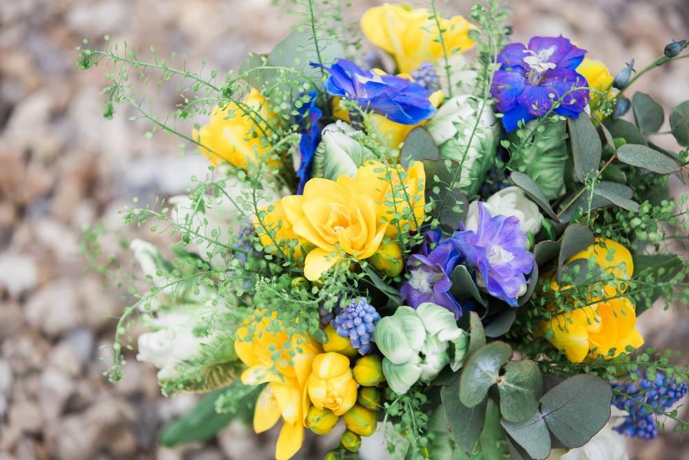 Wedding Flowers7.jpg