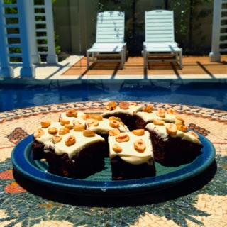 sweet spud brownie 1