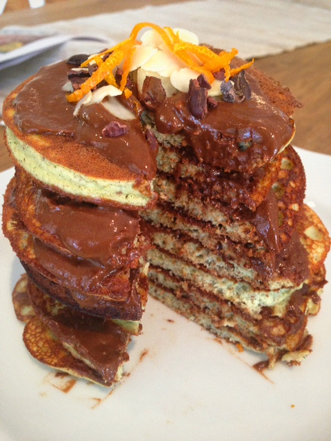 jaffa cakes 3