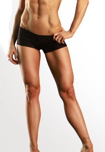 Fit-Female-Legs-e1322952024706