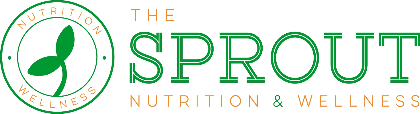 The Sprout Nutrition & Wellness