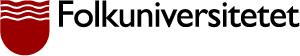 folkuniversitetet.jpg