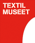 Textilmuseet.png