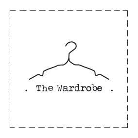 the-wardrobe.jpg