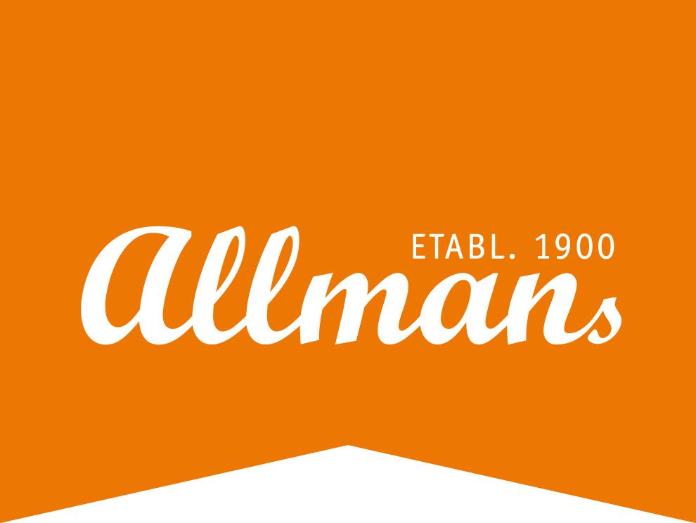 Allmans_Logo.jpg