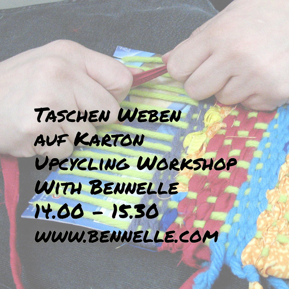bennelle-workshop-2.jpg