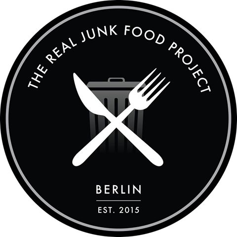 The Real Junk Food Project Berlin.jpg