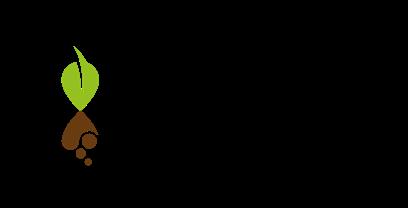 Hubus_Logo.png