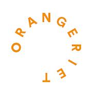 OrangerietBoras.jpg