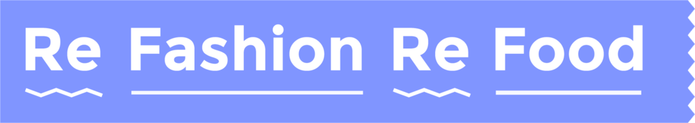 ReFashionReFood-LOGO-02-1.png