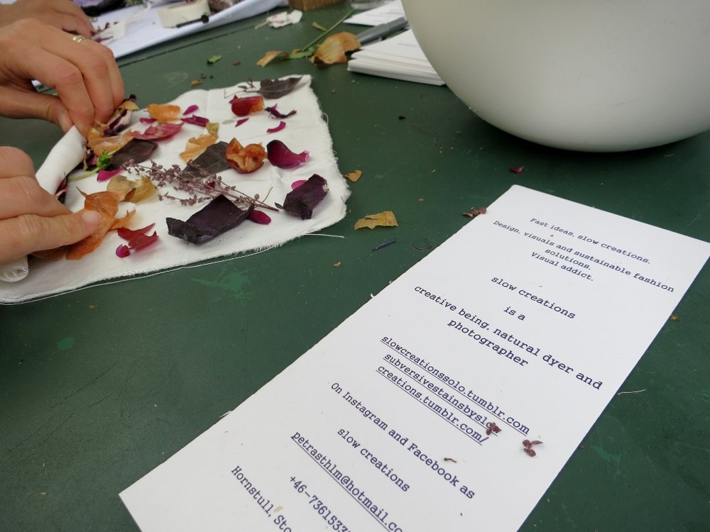 refashionrefood-kick-off-rethink-festival-1-berlin-2015 (12).jpg