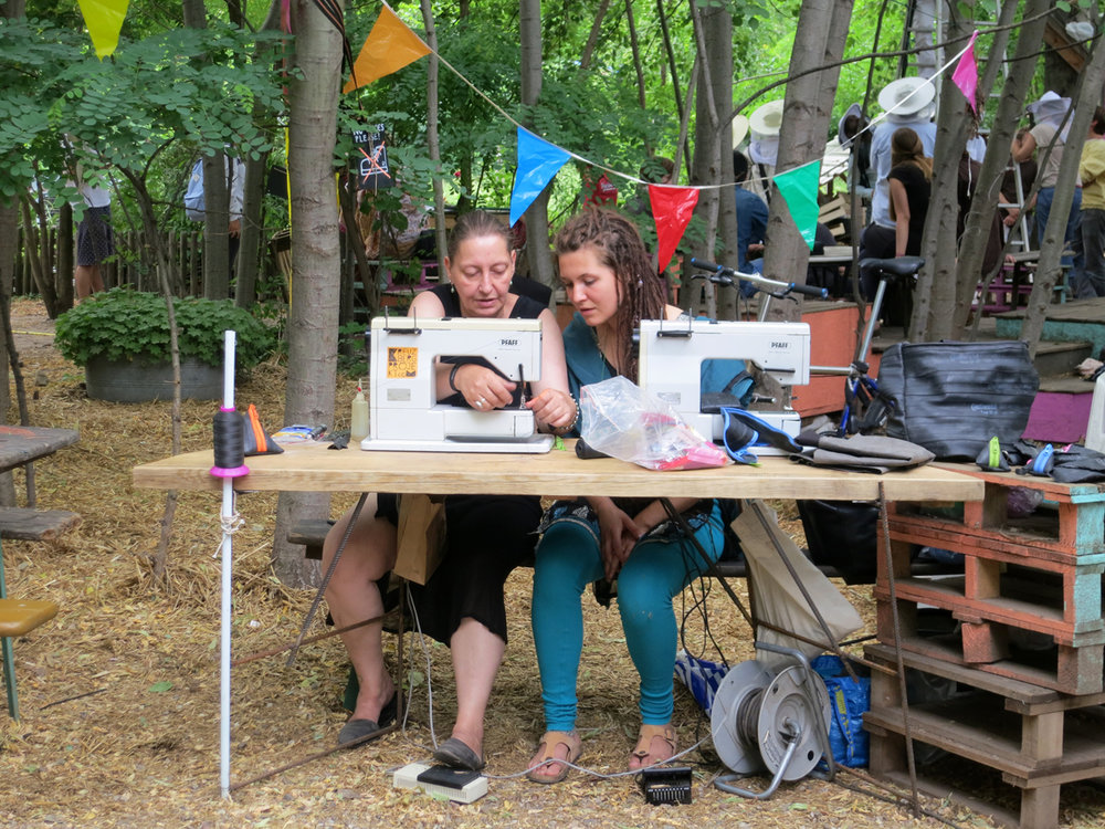 refashionrefood-kick-off-rethink-festival-1-berlin-2015 (24).jpg