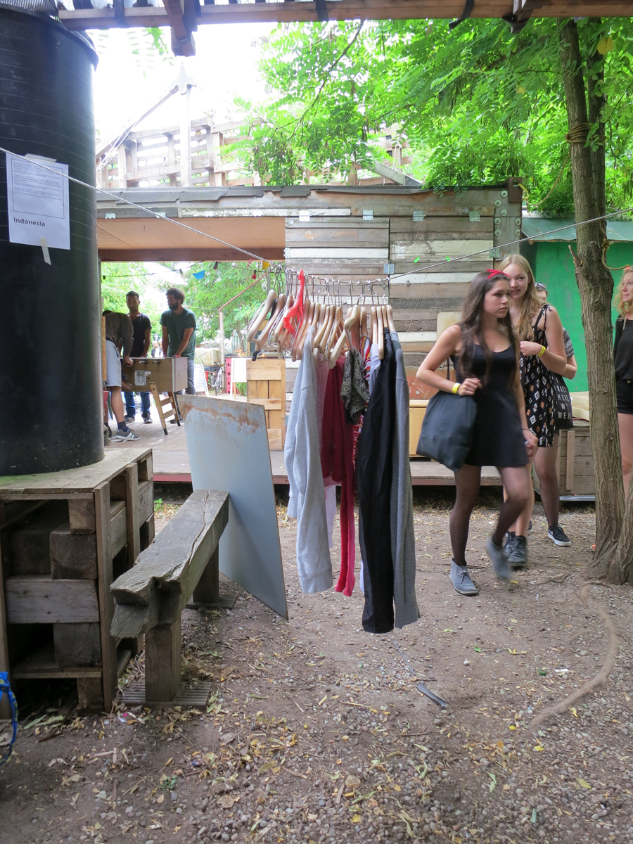 refashionrefood-kick-off-rethink-festival-1-berlin-2015 (36).jpg