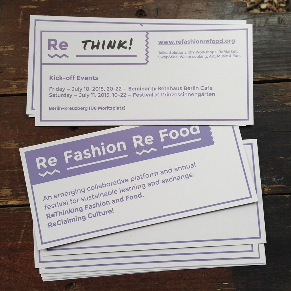 refashionrefood-kick-off-rethink-festival-1-berlin-2015 (52).jpg