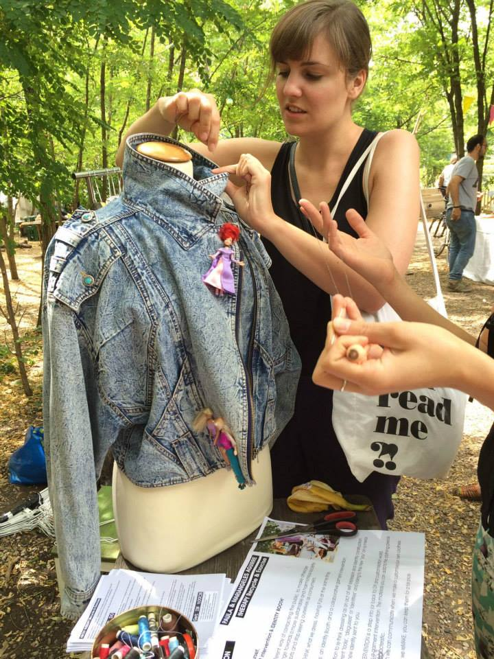 refashionrefood-kick-off-rethink-festival-1-berlin-2015 (64).jpg
