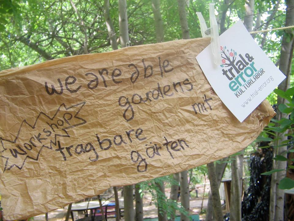 refashionrefood-kick-off-rethink-festival-1-berlin-2015 (72).jpg