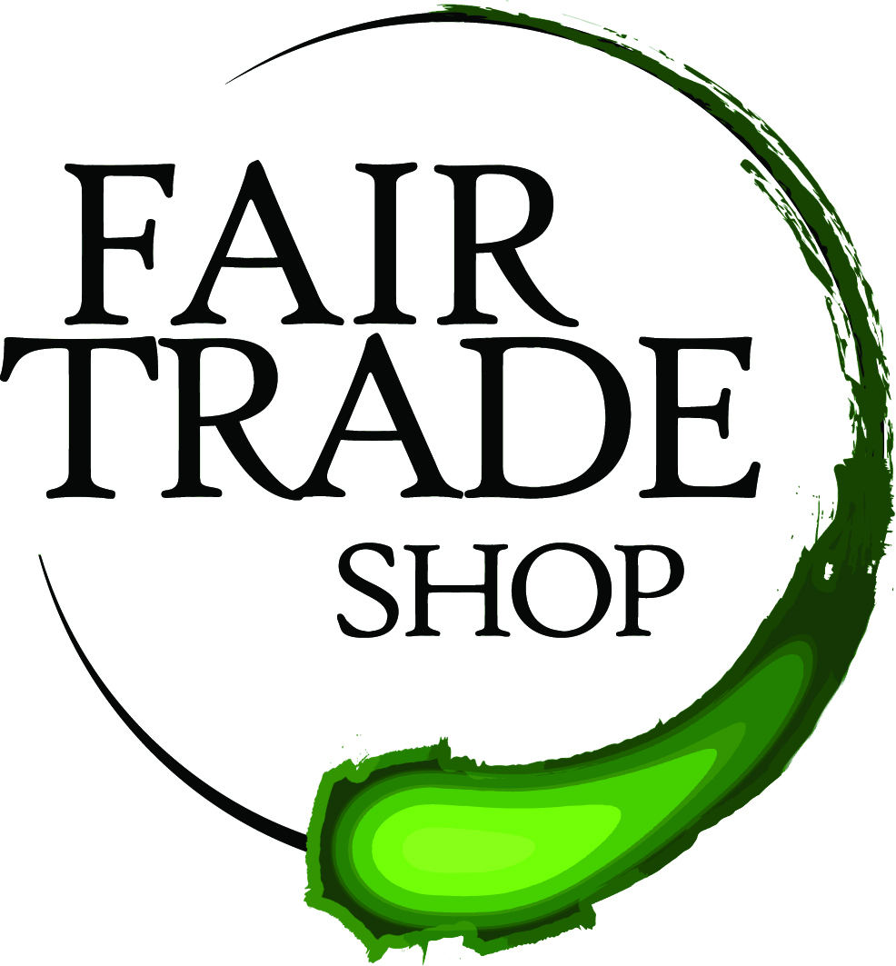 FairTradeShop.jpg