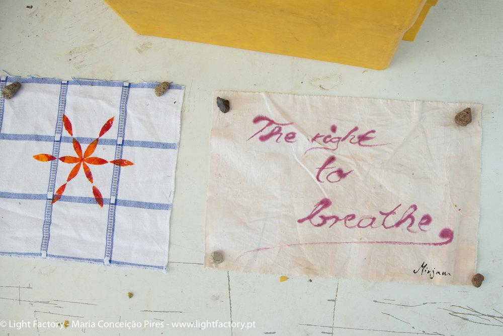 EwFashionReFood Craftivism (2).jpg